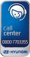 call_center_texhyundai