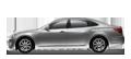 Hyundai - Equus