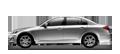 Hyundai - Genesis