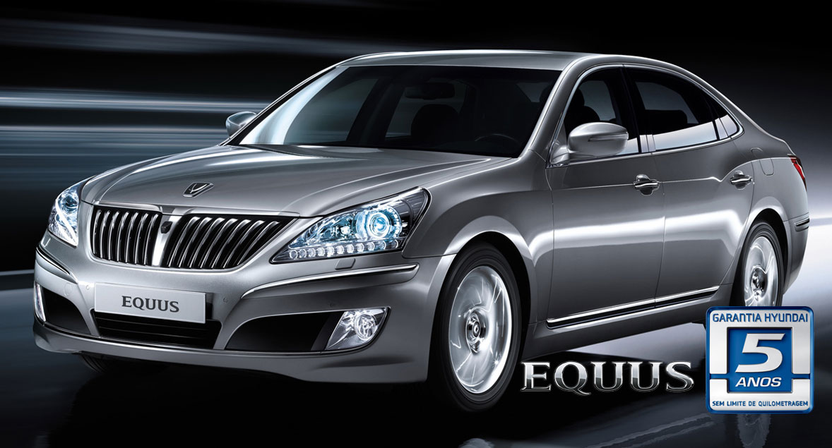 03-banner-hyundai-equus