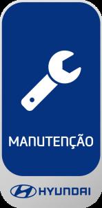 serviços hyundai manutenção